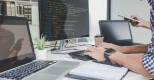 Criando sites para pequenas empresas Agencia Goma Digital 2 300x157 - Criando sites para pequenas empresas - Agência Goma Digital (2)
