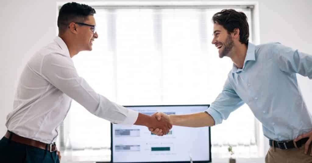 Criando sites para pequenas empresas Agencia Goma Digital 4 1024x536 - Por que criar o site da sua pequena empresa?