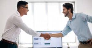 Criando sites para pequenas empresas Agencia Goma Digital 4 300x157 - Criando sites para pequenas empresas - Agência Goma Digital (4)