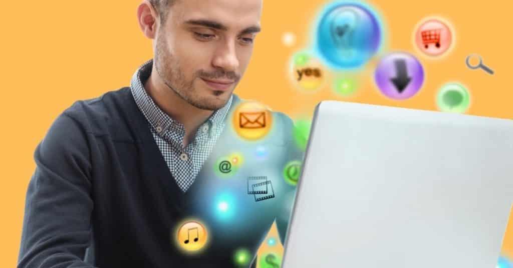 Criando sites para pequenas empresas Agencia Goma Digital 5 1024x536 - Por que criar o site da sua pequena empresa?