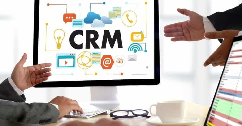 Tendencias de marketing digital para pequenas empresas 1 1024x536 - 7 Principais Tendência de marketing digital em 2021 que vão impactar a sua pequena empresa.