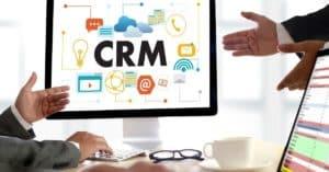 Tendencias de marketing digital para pequenas empresas 1 300x157 - Tendências de marketing digital para pequenas empresas (1)