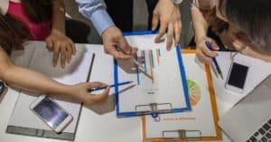 Tendencias de marketing digital para pequenas empresas 2 300x157 - Tendências de marketing digital para pequenas empresas (2)