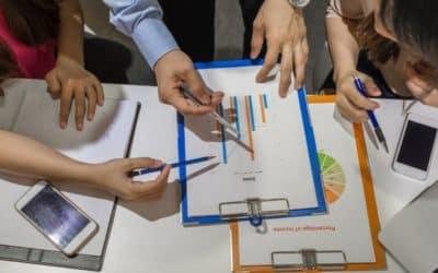 7 Principais Tendência de marketing digital em 2021 que vão impactar a sua pequena empresa.