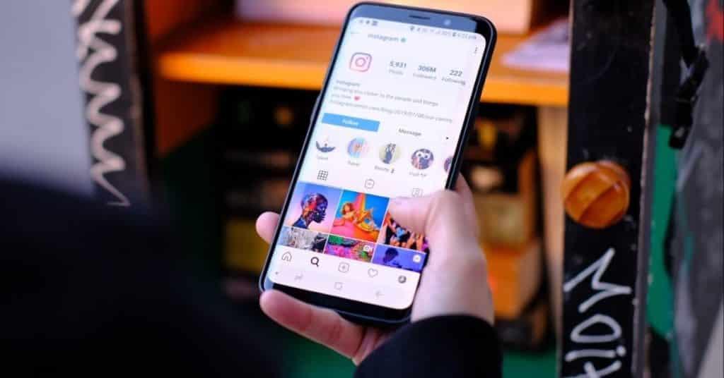 Tendencias de marketing digital para pequenas empresas 4 1024x536 - 7 Principais Tendência de marketing digital em 2021 que vão impactar a sua pequena empresa.