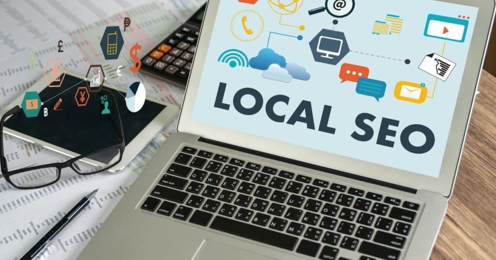 Tendencias de marketing digital para pequenas empresas 5 1024x536 - 7 Principais Tendência de marketing digital em 2021 que vão impactar a sua pequena empresa.