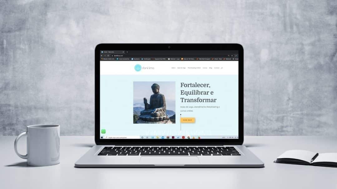 Agencia de Marketing Digital para Pequenas Empresas Goma 2 1080x608 - Site para pequenas empresas