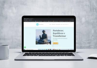 Agencia de Marketing Digital para Pequenas Empresas Goma 2 400x284 - Agência de marketing digital para pequenas empresas