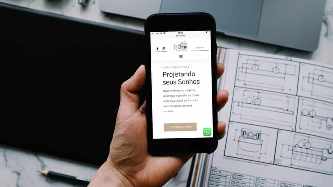 Agencia de Marketing Digital para Pequenas Empresas Goma 4 1080x608 - Site para pequenas empresas