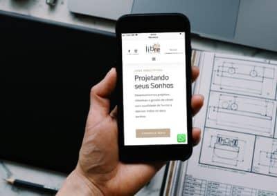 Agencia de Marketing Digital para Pequenas Empresas Goma 4 400x284 - Agência de marketing digital para pequenas empresas