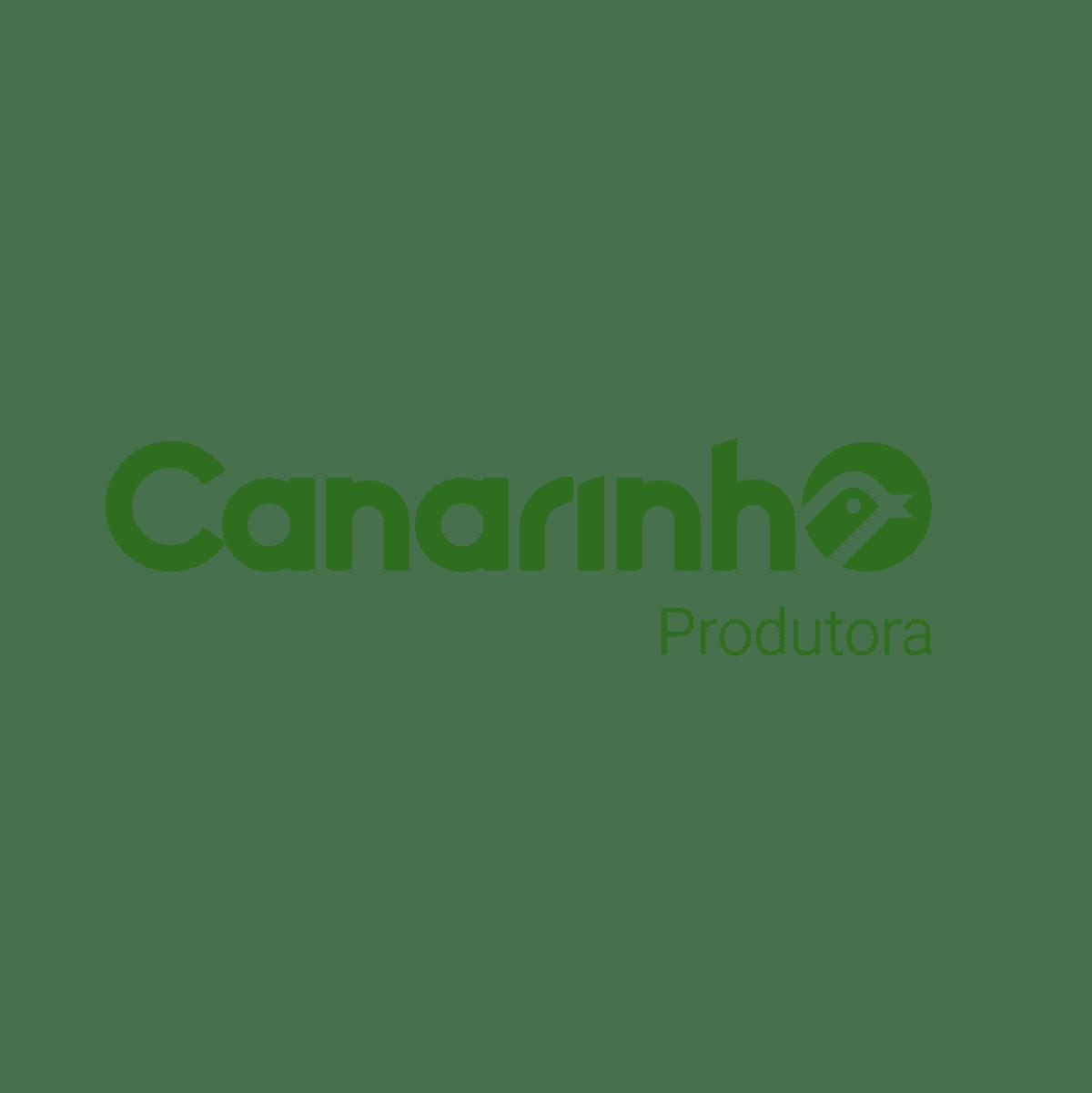 Prancheta 19 - Canarinho Produtora