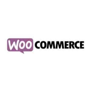 Criacao de site wordpress para pequenas empresas 10 1 - Site para pequenas empresas