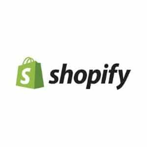 Criacao de site wordpress para pequenas empresas 2 1 - Site para pequenas empresas